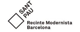 2.Sant Pau Logo