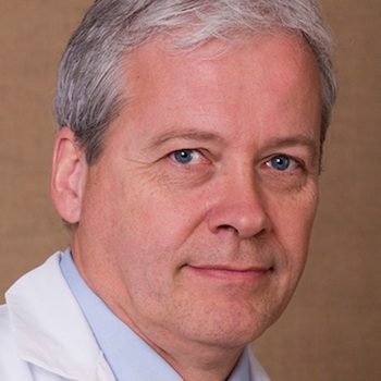 Dr. Armin Curt