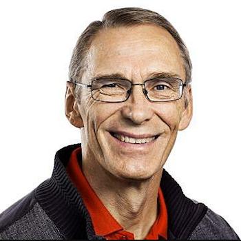 Dr. Biering Sorensen