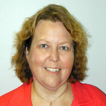 Dra. Janet Lebkowski