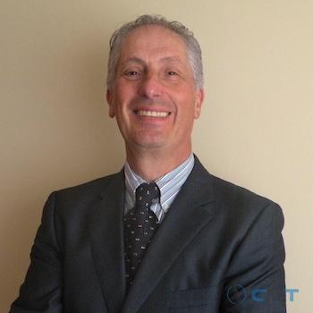 Dr. Miguel Ángel González Viejo