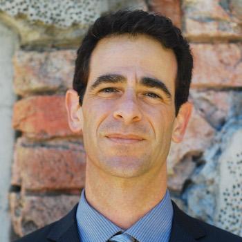 Dr. Ephron Rosenzweig