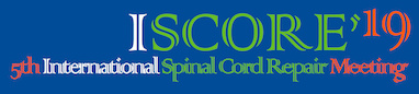 Spinal Cord Meeting