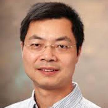 Dr. Bo Chen